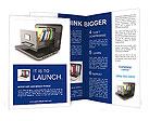 0000077147 Brochure Templates