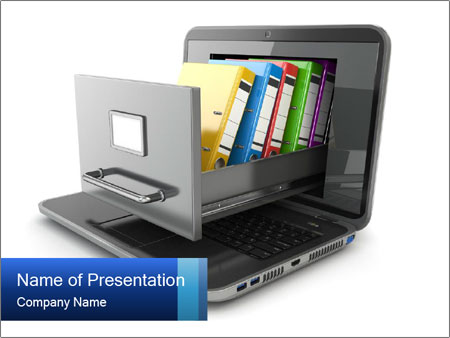 0000077147 PowerPoint Templates
