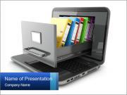 0000077147 PowerPoint Templates