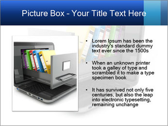 0000077147 PowerPoint Templates - Slide 13