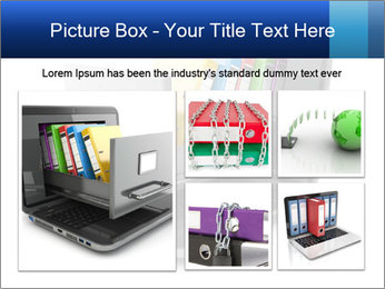 0000077147 PowerPoint Templates - Slide 19