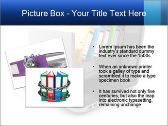 0000077147 PowerPoint Templates - Slide 20