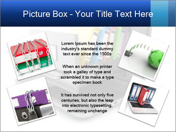 0000077147 PowerPoint Templates - Slide 24