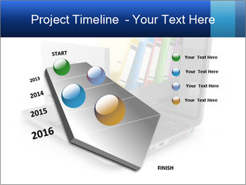 0000077147 PowerPoint Template - Slide 26