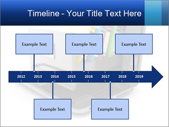 0000077147 PowerPoint Templates - Slide 28