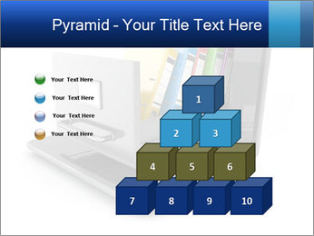0000077147 PowerPoint Template - Slide 31