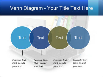 0000077147 PowerPoint Template - Slide 32