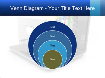 0000077147 PowerPoint Template - Slide 34