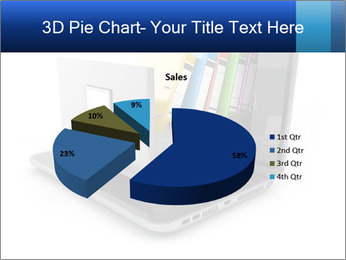 0000077147 PowerPoint Template - Slide 35