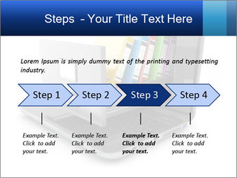 0000077147 PowerPoint Template - Slide 4