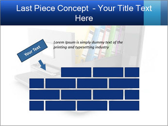 0000077147 PowerPoint Template - Slide 46