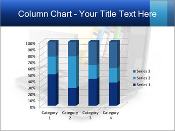 0000077147 PowerPoint Template - Slide 50