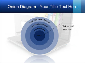 0000077147 PowerPoint Template - Slide 61