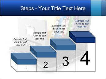 0000077147 PowerPoint Templates - Slide 64