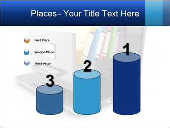 0000077147 PowerPoint Templates - Slide 65