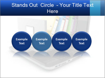 0000077147 PowerPoint Template - Slide 76