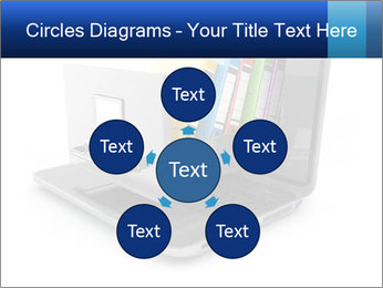 0000077147 PowerPoint Templates - Slide 78