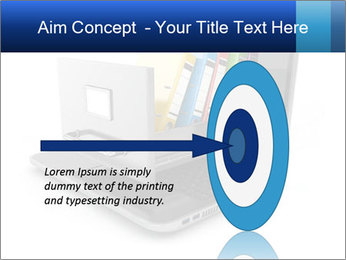 0000077147 PowerPoint Template - Slide 83