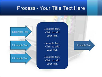 0000077147 PowerPoint Template - Slide 85