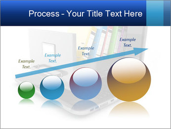 0000077147 PowerPoint Templates - Slide 87