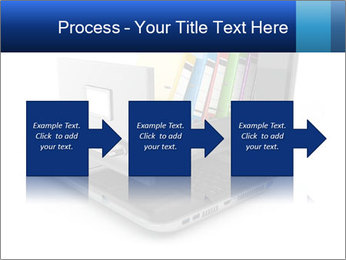 0000077147 PowerPoint Template - Slide 88