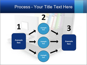 0000077147 PowerPoint Template - Slide 92