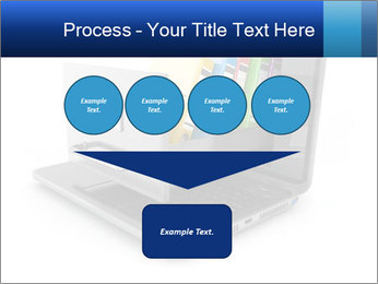 0000077147 PowerPoint Template - Slide 93