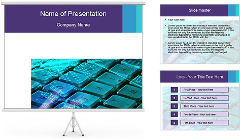 0000077148 PowerPoint Template