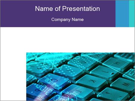 0000077148 PowerPoint Templates