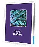 0000077148 Presentation Folder
