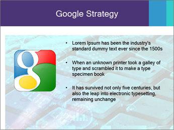 0000077148 PowerPoint Templates - Slide 10