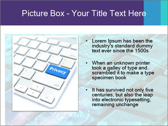 0000077148 PowerPoint Templates - Slide 13