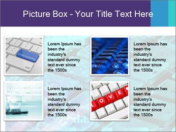 0000077148 PowerPoint Templates - Slide 14