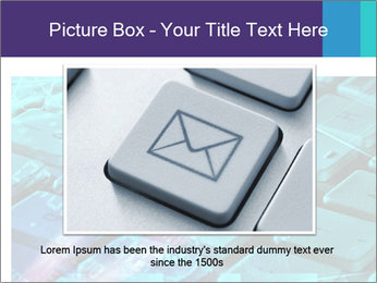 0000077148 PowerPoint Templates - Slide 15
