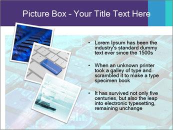 0000077148 PowerPoint Templates - Slide 17