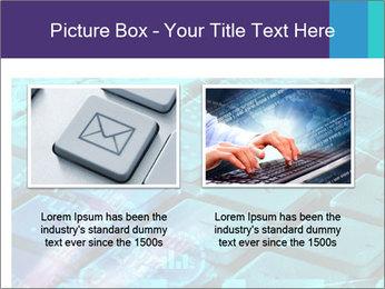 0000077148 PowerPoint Templates - Slide 18