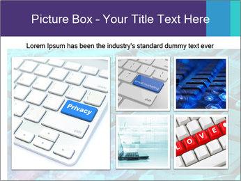 0000077148 PowerPoint Templates - Slide 19