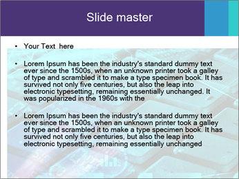 0000077148 PowerPoint Templates - Slide 2