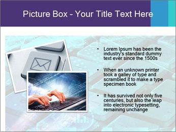0000077148 PowerPoint Templates - Slide 20