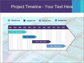 0000077148 PowerPoint Templates - Slide 25