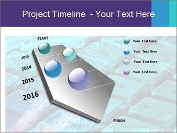 0000077148 PowerPoint Templates - Slide 26
