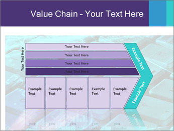 0000077148 PowerPoint Templates - Slide 27