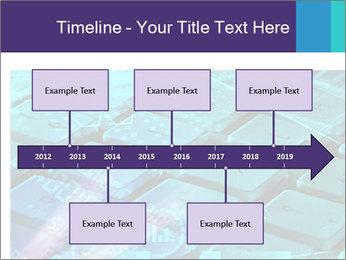 0000077148 PowerPoint Templates - Slide 28