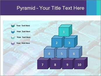 0000077148 PowerPoint Templates - Slide 31