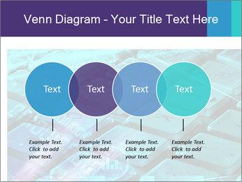 0000077148 PowerPoint Templates - Slide 32
