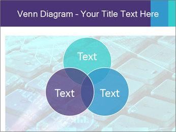 0000077148 PowerPoint Templates - Slide 33