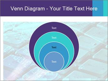 0000077148 PowerPoint Templates - Slide 34