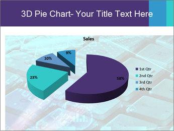 0000077148 PowerPoint Templates - Slide 35