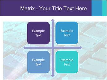 0000077148 PowerPoint Templates - Slide 37