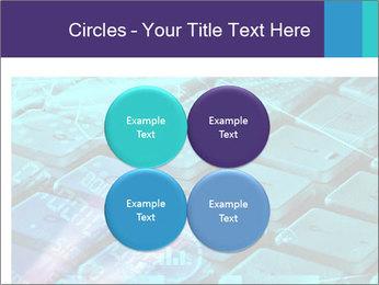 0000077148 PowerPoint Templates - Slide 38